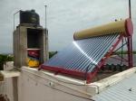 SolarHeater2