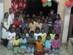 wide-christmas-2011