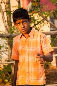 Dhayanidhi