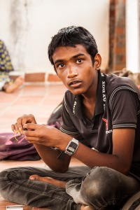 Shivaraman